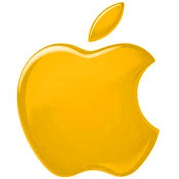 goldenapplelogo.jpg