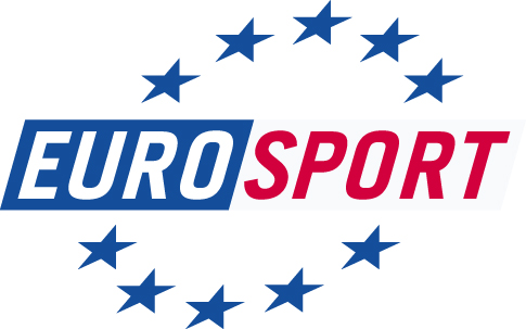 logoeurosport1.jpg